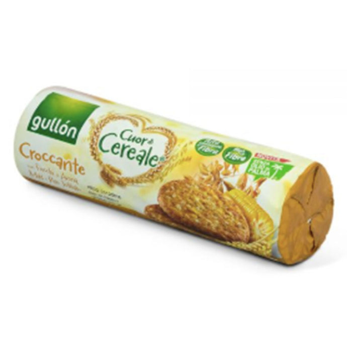 Gullon_Puffed_Rice_Cereal_Biscuits