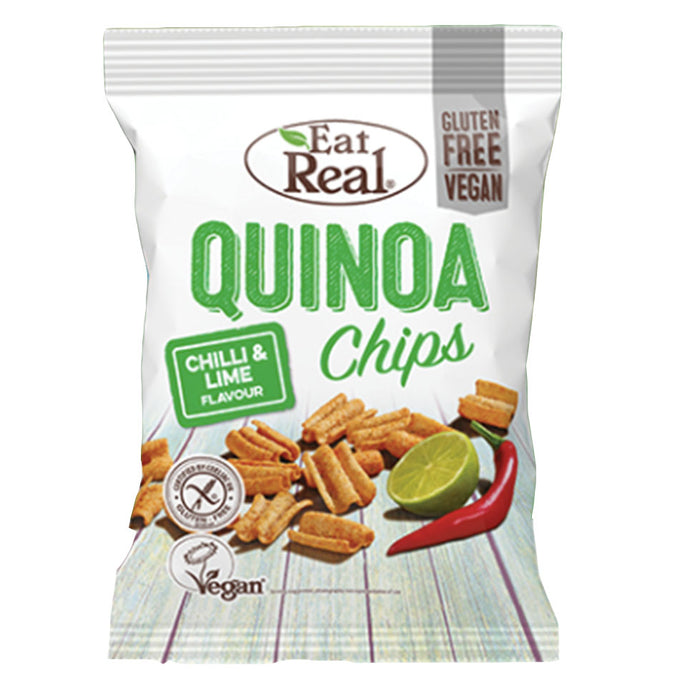 Eat_Real_Chilli_And_Lime_Quinoa_Chips
