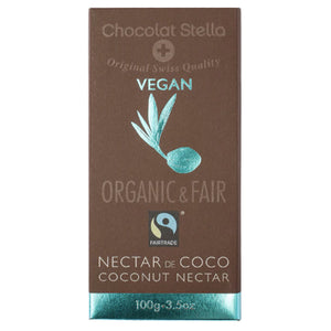 Stella_Organic_Coconut_Nectar_Vegan_Milk_Chocolate