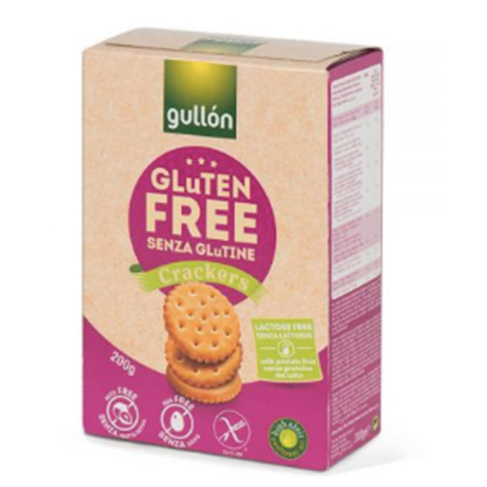 Gullon_Gluten_Free_Crackers