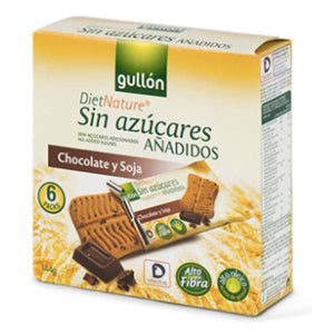 Gullon_No_Sugar_Added_Dark_Chocolate_And_Soya_Biscuits