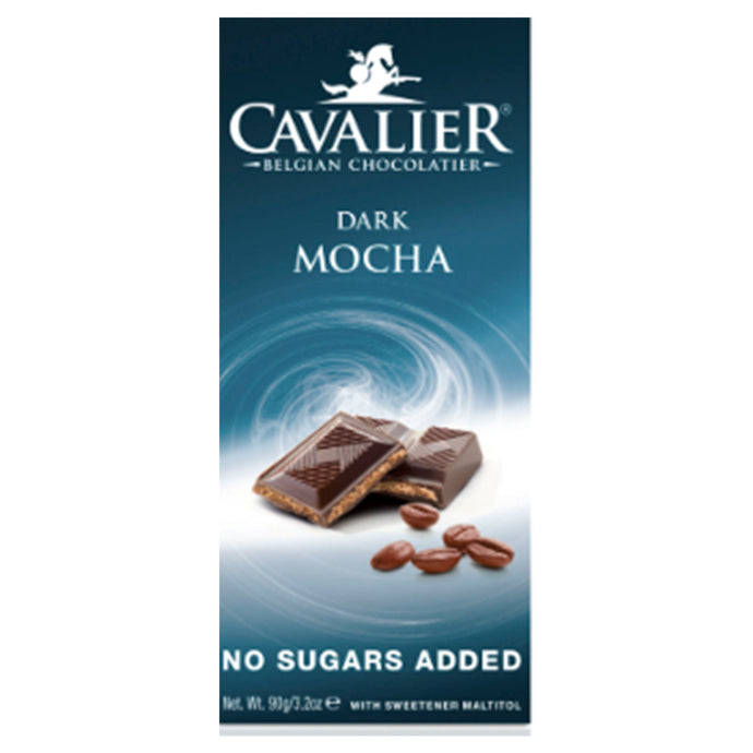 Cavalier_No_Sugar_Added_Dark_Mocha_Chocolate