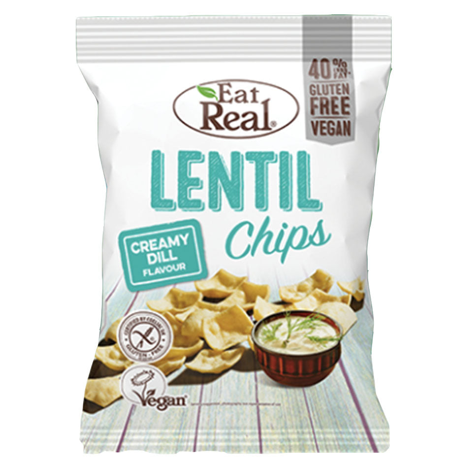 Eat_Real_Creamy_Dill_Lentil_Chips