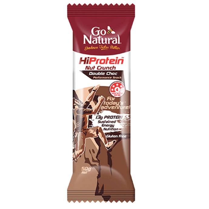 Go_Natural_Hi_Protein_Double_Chocolate_Nut_Crunch