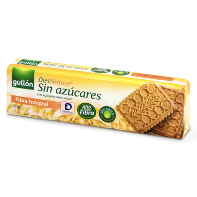 Gullon_Sugar_Free_Fiber_Biscuits