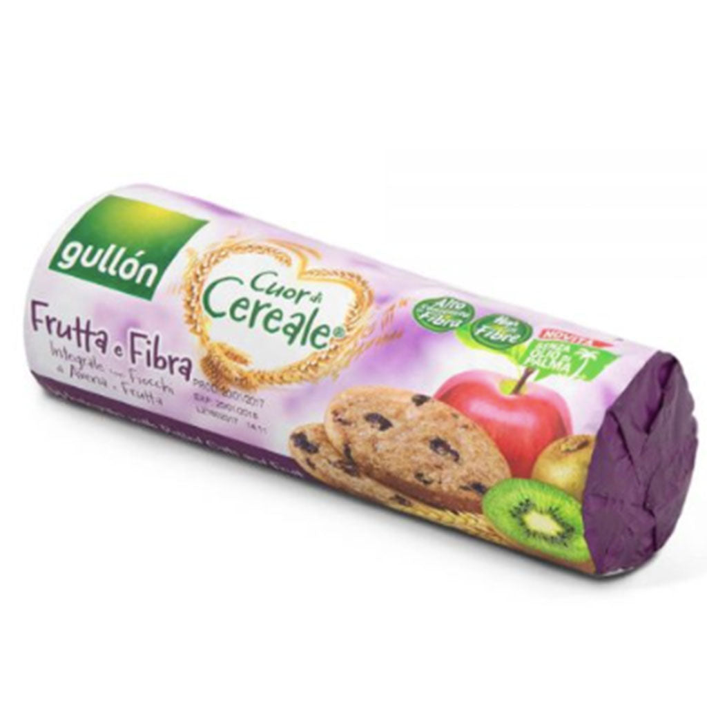 Gullon_Fruit_And_Cereal_Biscuits
