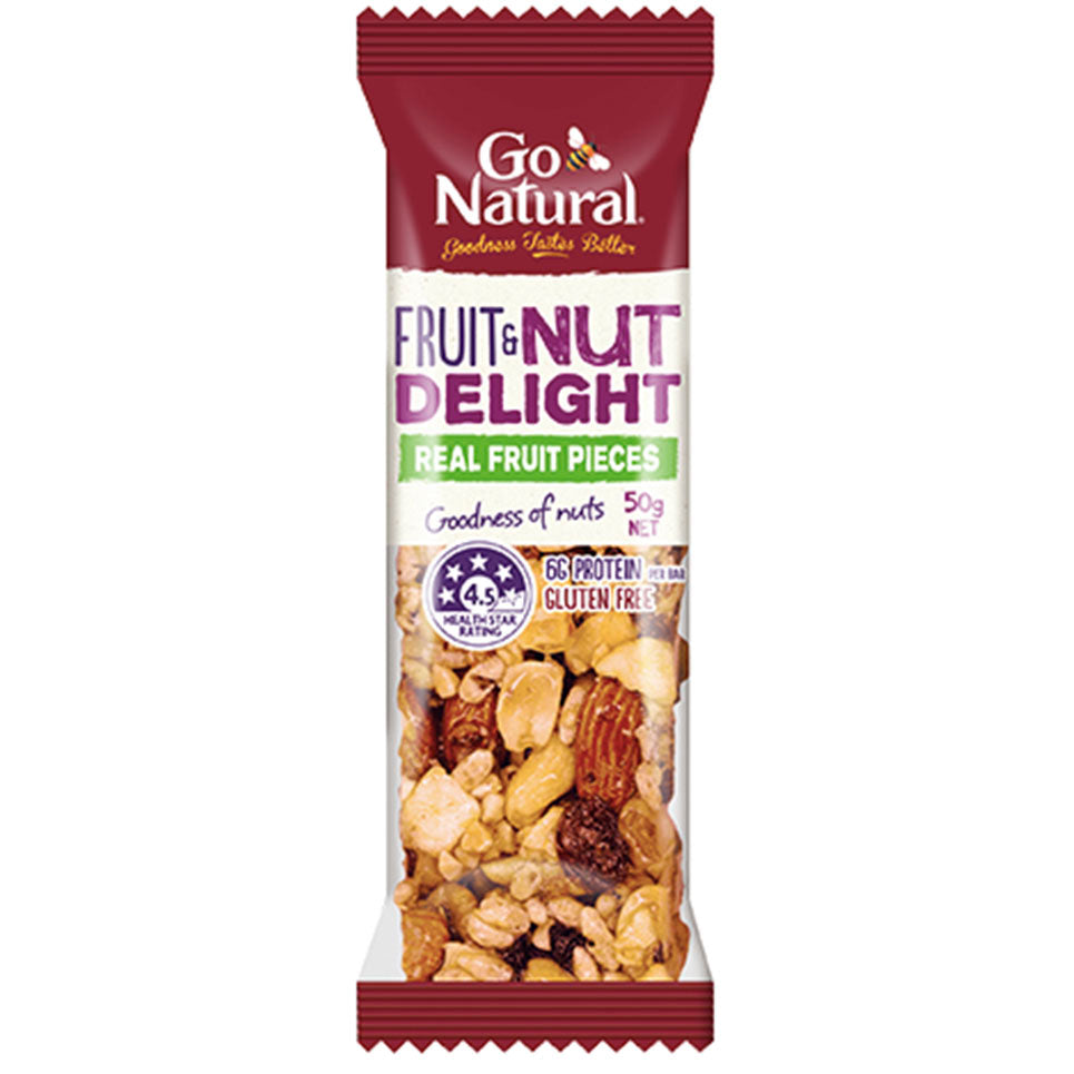 Fruit_And_Nut_Delight_Go_Natural_Snack_Bar
