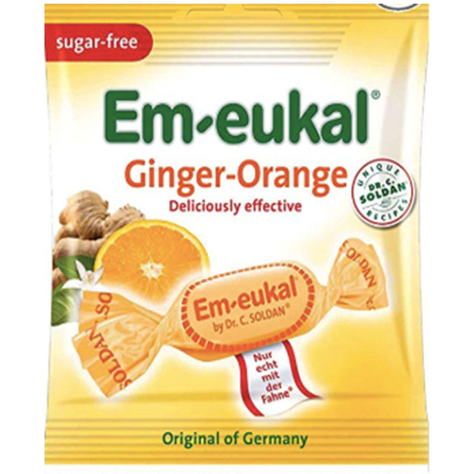Em-eukal_Sugar_Free_Ginger_Orange_Candy