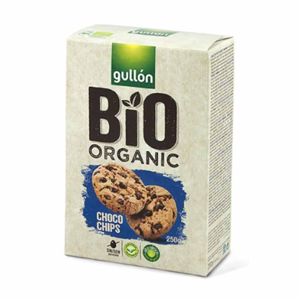 Gullon_Bio_Organic_Chocolate_Chip_Biscuits