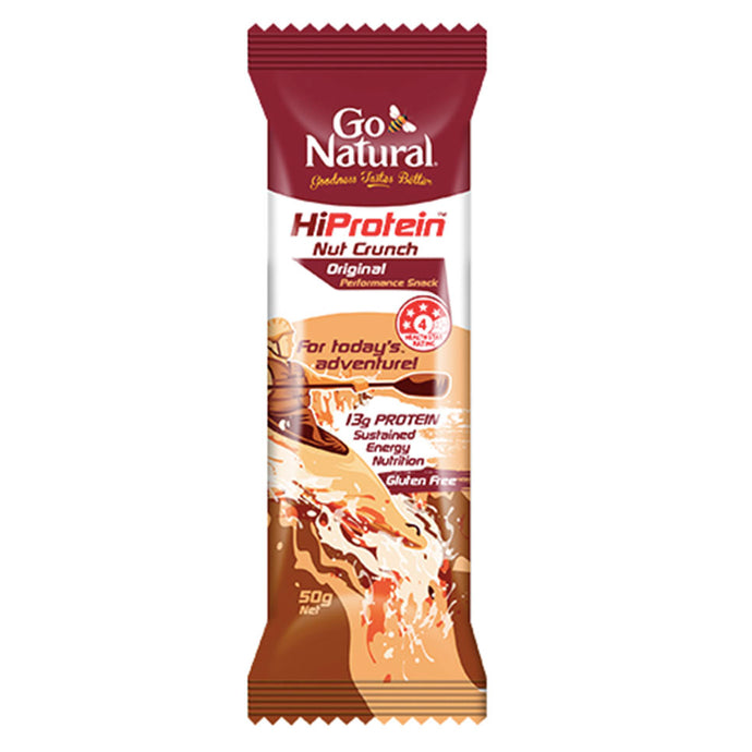 Go_Natural_Original_Hi_Protein_Nut_Crunch