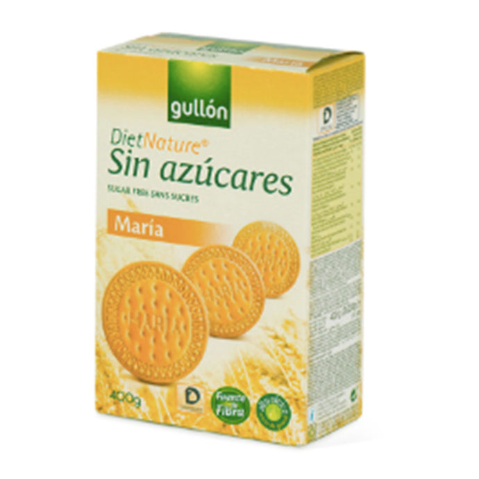 Gullon_Sugar_Free_Maria_Biscuits