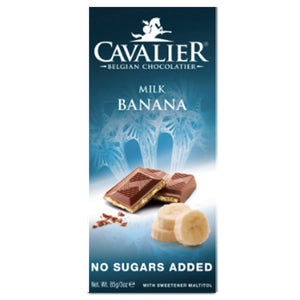Cavalier_No_Sugar_Added_Banana_Milk_Chocolate