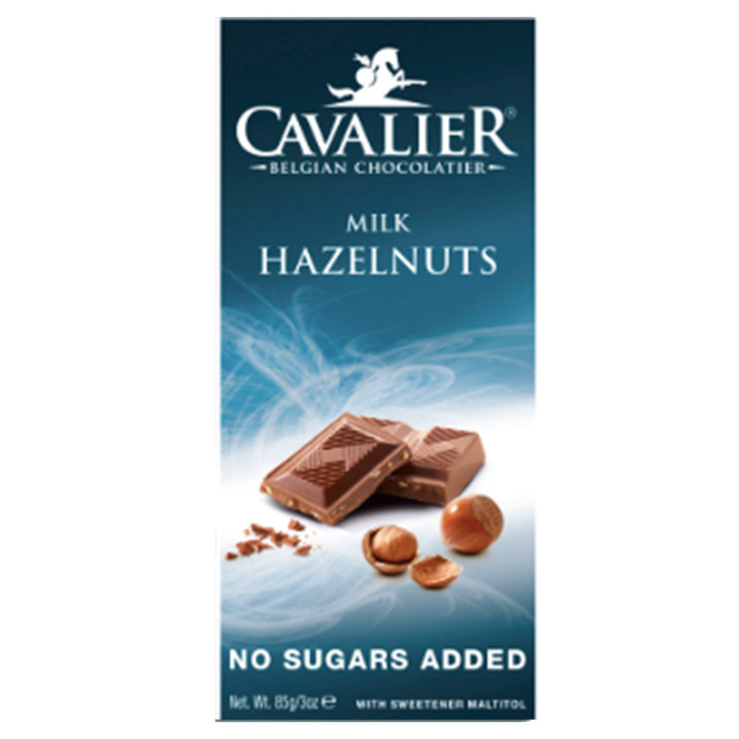 Cavalier_No_Sugar_Added_Milk_Chocolate_With_Hazelnuts