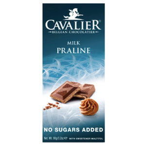 Cavalier_No_Sugar_Added_Milk_Chocolate_With_Praline