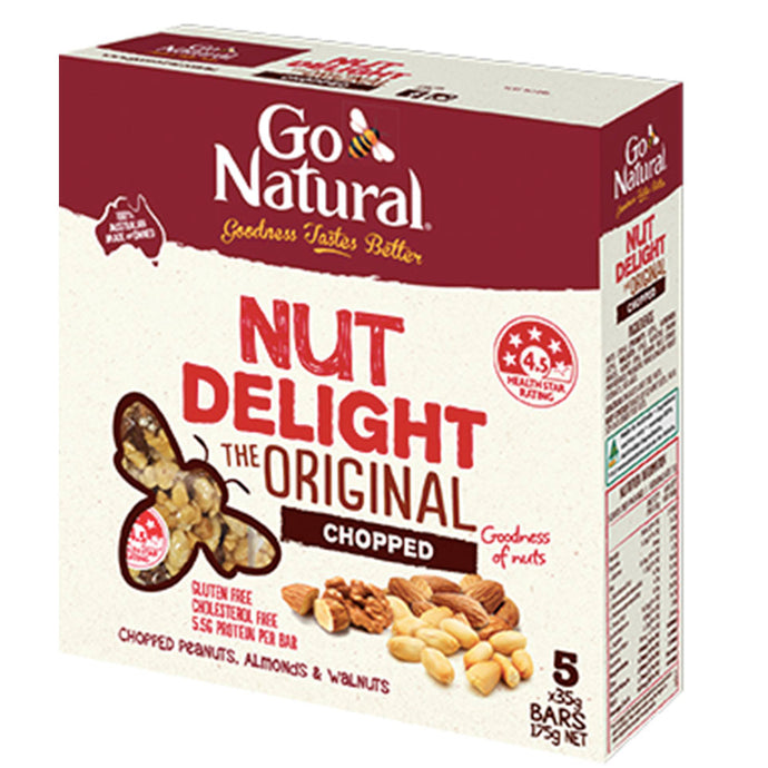 Nut_Delight_Go_Natural_Snack_Bar_Box
