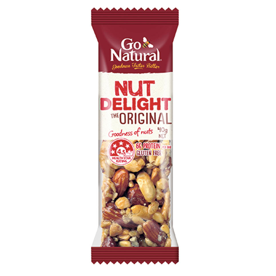 Nut_Delight_Go_Natural_Snack_Bar