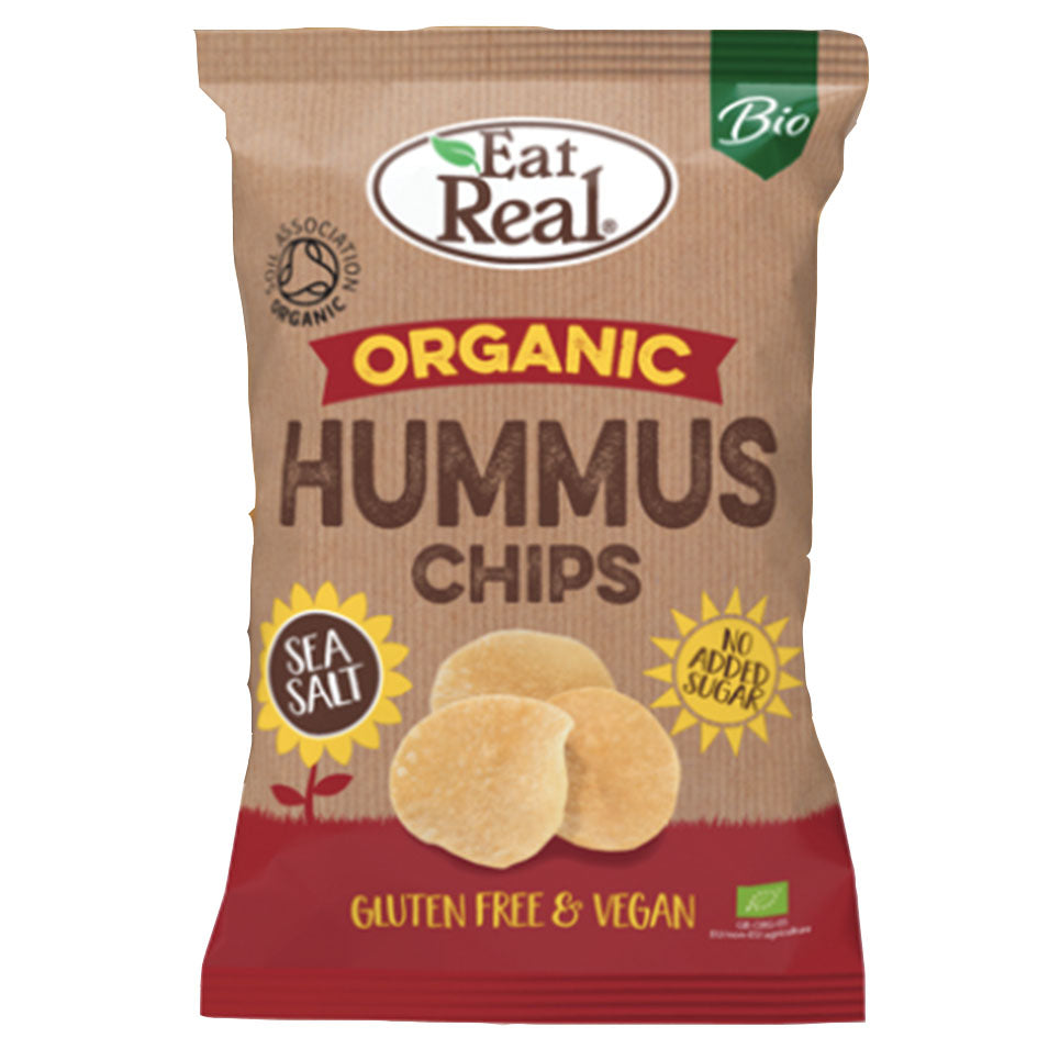 Eat_Real_Organic_Hummus_Chips