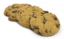 Load image into Gallery viewer, Gullon_Gluten_Free_Chocolate_Chip_Biscuits