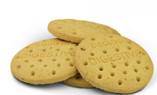 Load image into Gallery viewer, Gullon_Gluten_Free_Digestive_Biscuits