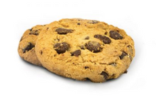 Load image into Gallery viewer, Gullon_Sugar_Free_Chocolate_Chip_Cookies