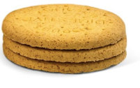 Load image into Gallery viewer, Gullon_Sugar_Free_Digestive_Biscuits