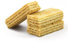 Load image into Gallery viewer, Gullon_Sugar_Free_Vanilla_Wafers