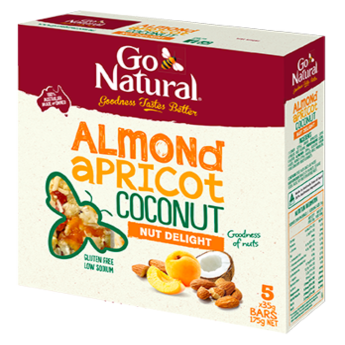 Almond_Apricot_Coconut_Go_Natural_Snack_Bar_Box