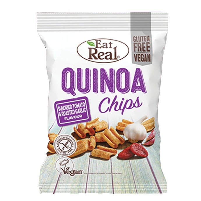 Eat_Real_Sundried_Tomato_And_Garlic_Quinoa_Chips