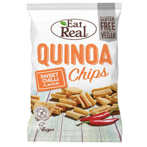 Eat_Real_Sweet_Chilli_Quinoa_Chips