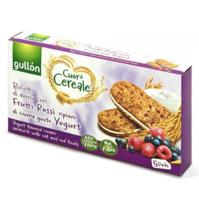 Gullon_Yoghurt_Sandwich_Cereal_Biscuits