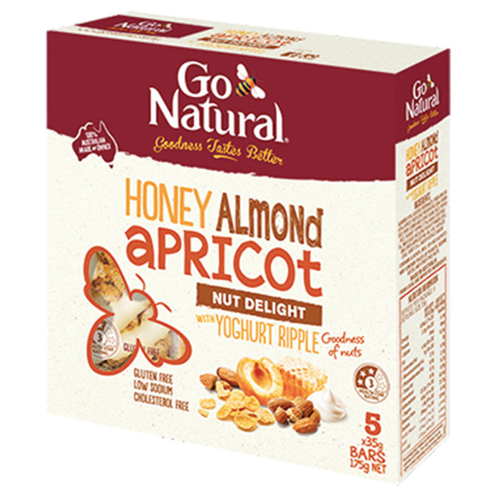Honey_Almond_Apricot_Ripple_Go_Natural_Snack_Bar_Box