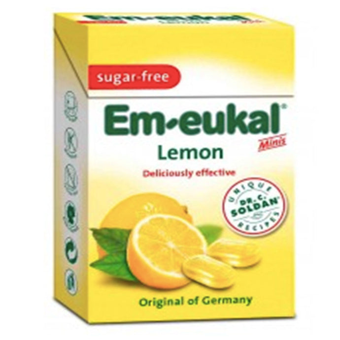 Em-eukal_Sugar_Free_Lemon_Candy_Box