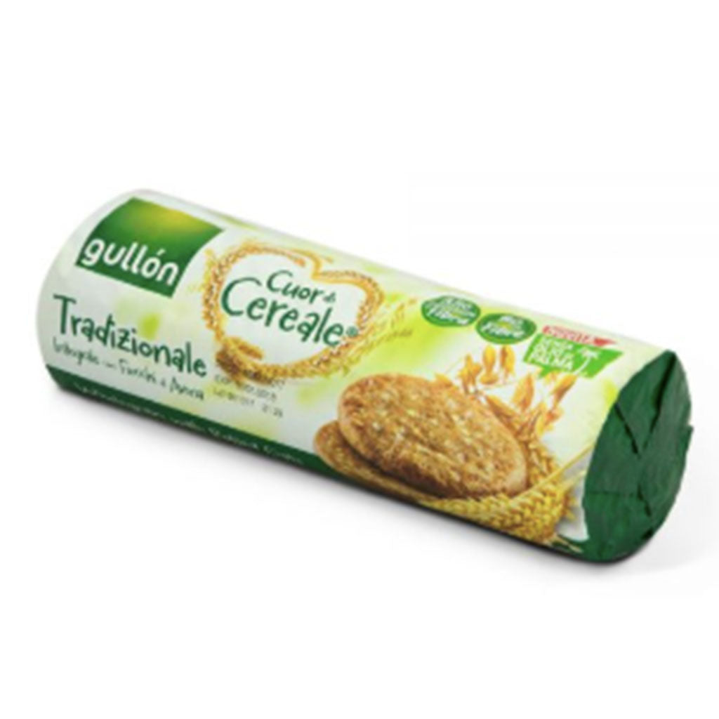 Gullon_Traditional_Cereal_Biscuits