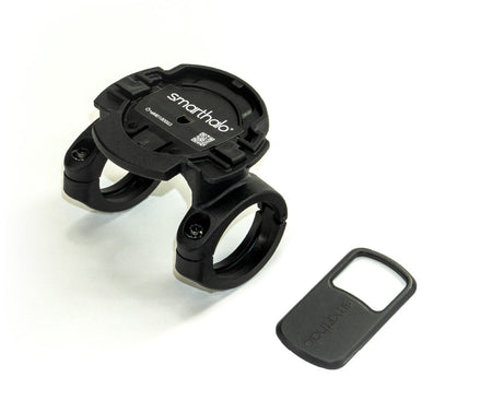 SmartHalo 2 - Extra Anti-Theft Mount