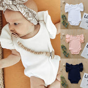 """Mini Me"" Onesies - Pinq boutique"