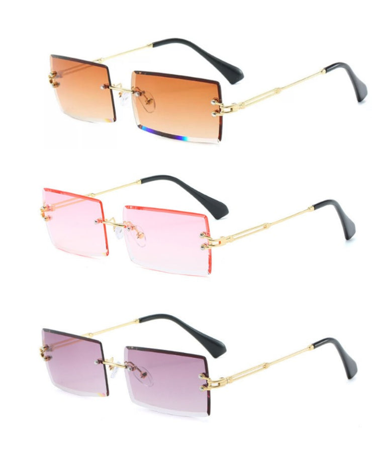 """Elite"" Sunglasses - Pinq boutique"