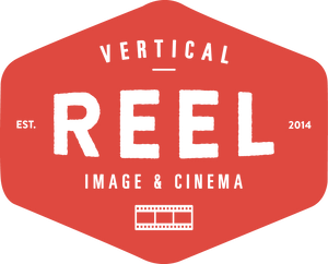 Vertical Reel