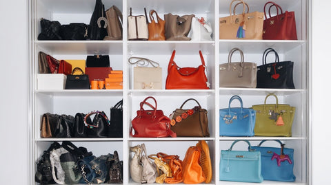 luxury-leather-bags