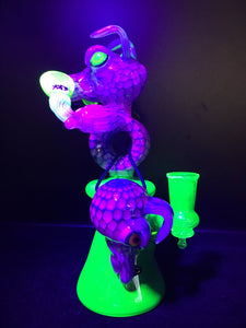 UV Roo Set by Erkel & Shuhbuh