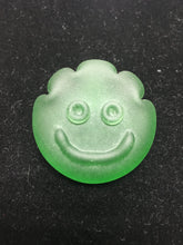 Load image into Gallery viewer, Green Sour Patch Pendant By HamstaFam