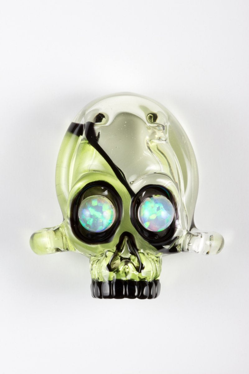 Sublime by Northstar Glassworks