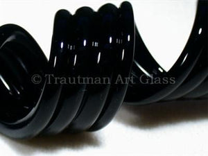 TurboCo Trautman Art Glass