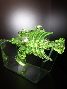 Ray Gun by Darby