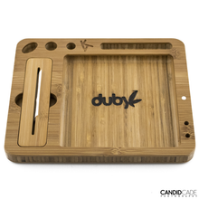 Load image into Gallery viewer, The Duby Tray