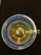 Load image into Gallery viewer, Fumed cup by Beto