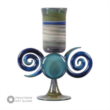 Load image into Gallery viewer, Penumbra by Trautman Art Glass