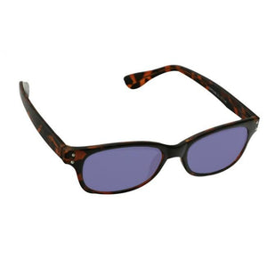 Barlow Glassworking Safety Glasses - BoroView 5.0 by Phillips Safety Products