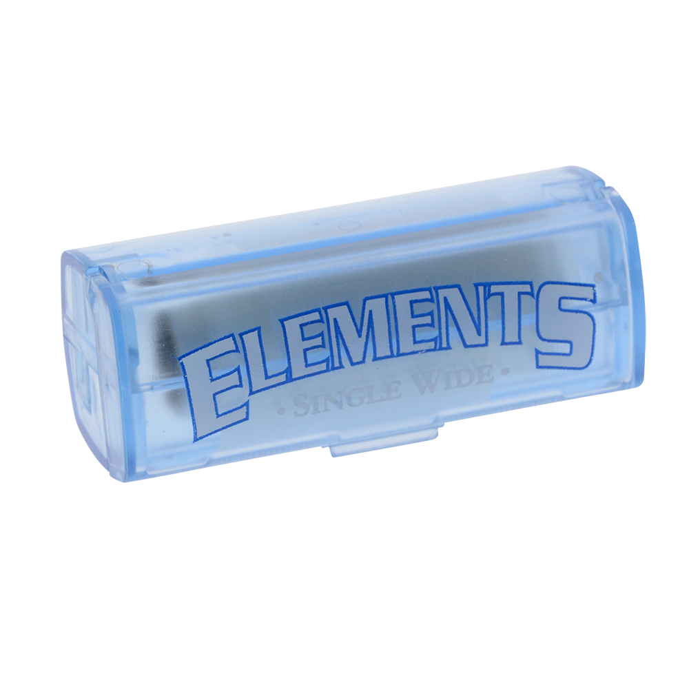 Elements Paper Rolls (Various Sizes)