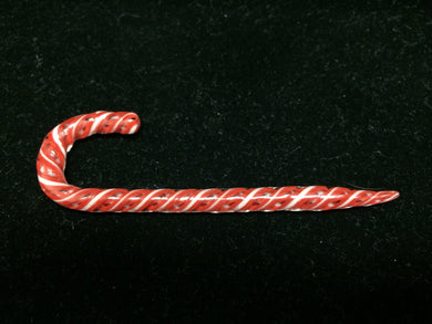 Candy Cane Dabber by DaveyCakes