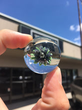 Load image into Gallery viewer, AZ Project Medium Flower Marbles